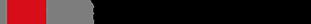 学校法人 滋慶文化学園 福岡医健・スポーツ専門学校 ロゴ
