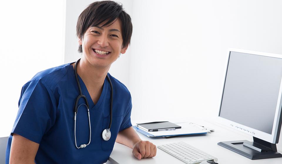 予防医学」とはどういった考え方? 今後の未来における重要性とは