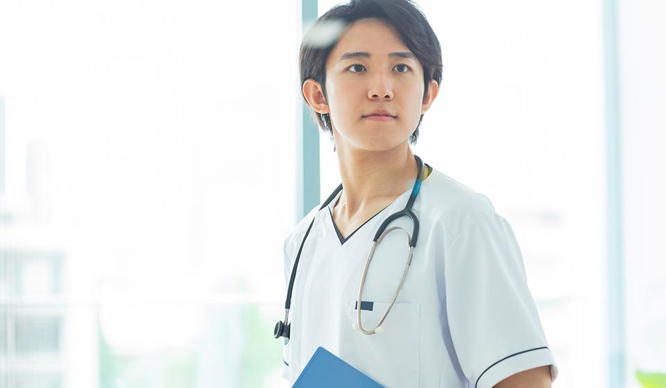 東洋医学と西洋医学の違いとは? それぞれの特徴について知っておこう